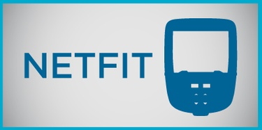 NETFIT - Consoles & Networked Fitness