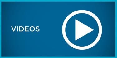 5 - Videos