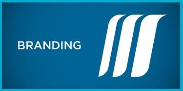 6 - Branding