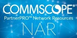 Partnerproresources nar card260x130