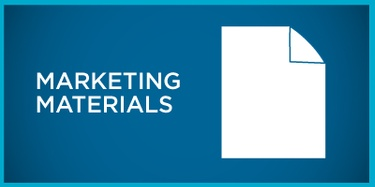 7 - Marketing Materials