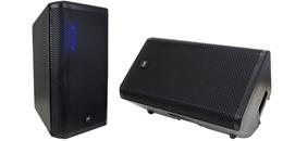 Product Assets - Peavey Pro Audio