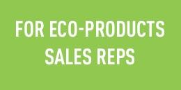Eco-Private