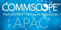 Partnerproresources apac card260x130
