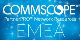 Partnerproresources emea card260x130