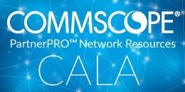 Partnerproresources cala card260x130