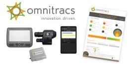 Omnitracs external thumbnail