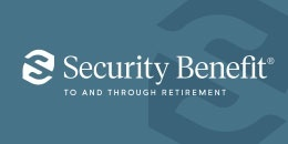 Security Benefit Logos