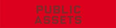 All Public Assets