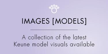 04. Images - Models