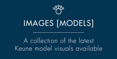 07. Images - Models