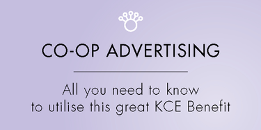 08. Co-op Advertising