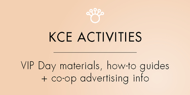 09. KCE Activities