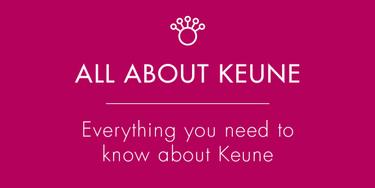 11. All about Keune