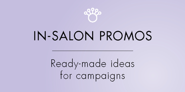 09. In-Salon Promotions