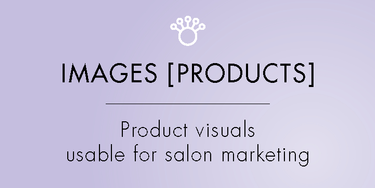 05. Images - Products