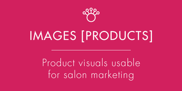 08. Images - Products