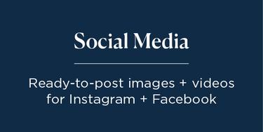 02. Social Media