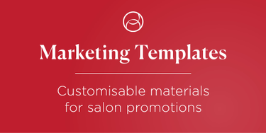05. Marketing Templates