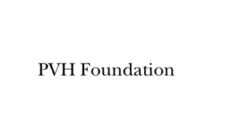 PVH Foundation
