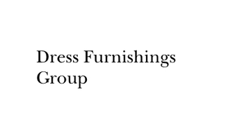 Dress Furn. Group