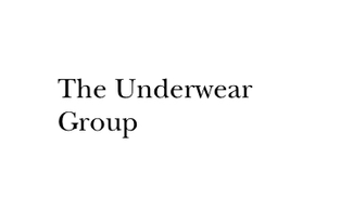 The Underwear Group