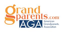 Grandparents Association
