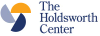 The Holdsworth Center Media Kit
