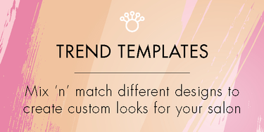 04. Trend Templates