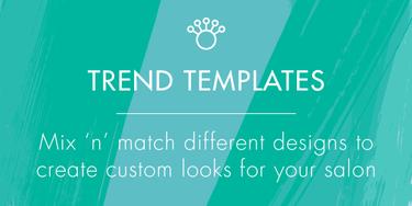 04. Trend Templates
