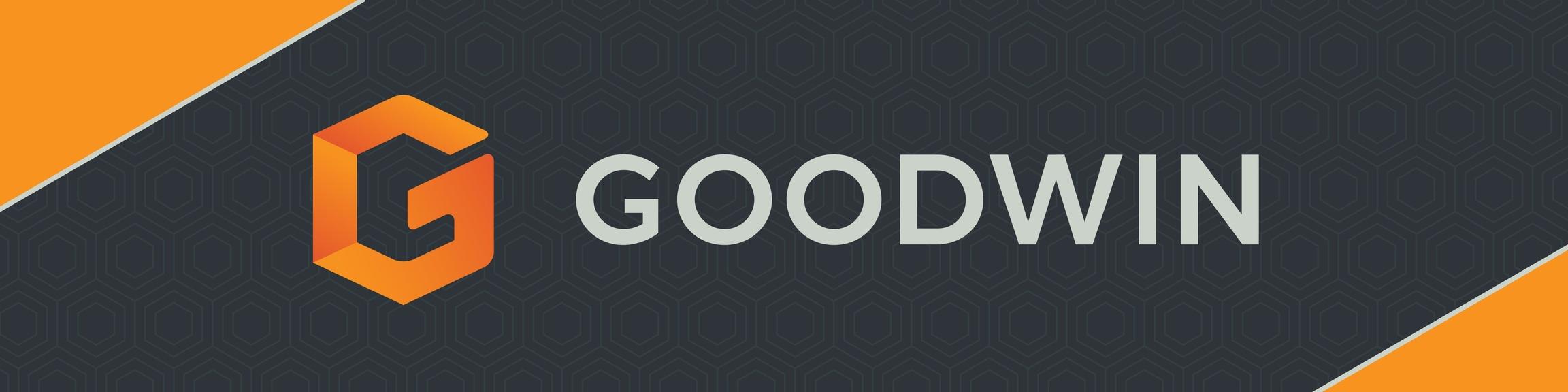 Goodwin Marketing Materials