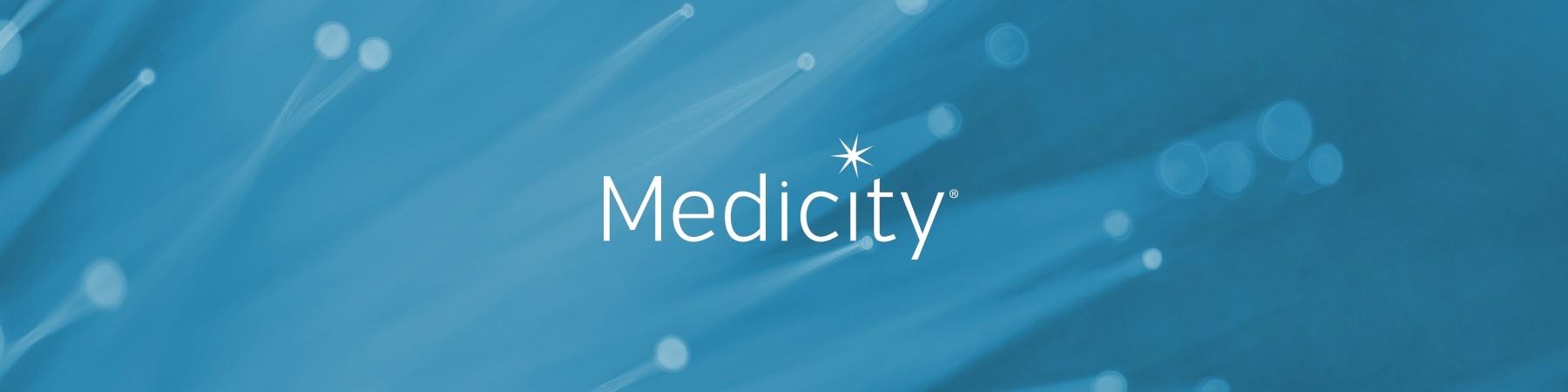 Medicity (External)