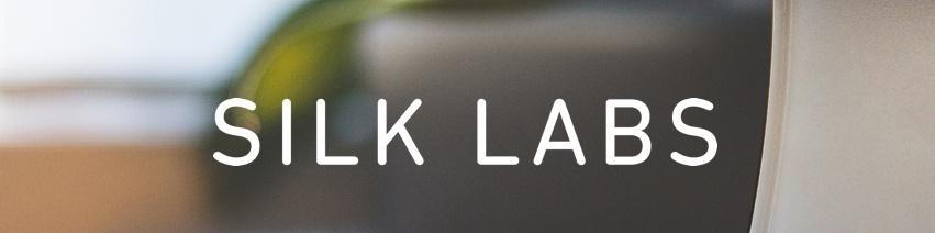 Silk Labs