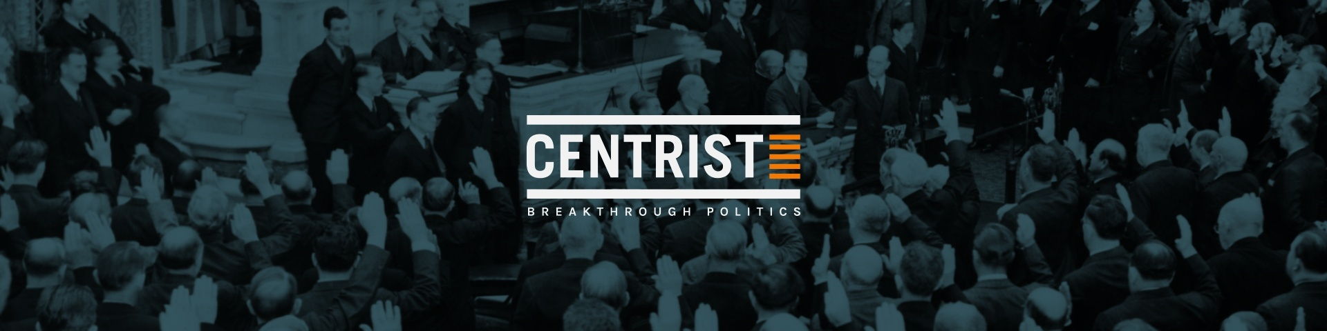 The Centrist Project