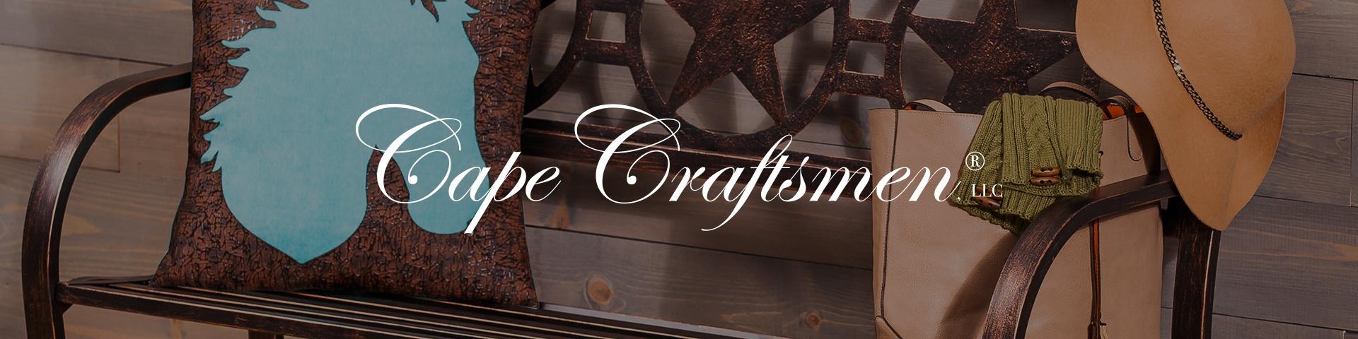 Cape Craftsman