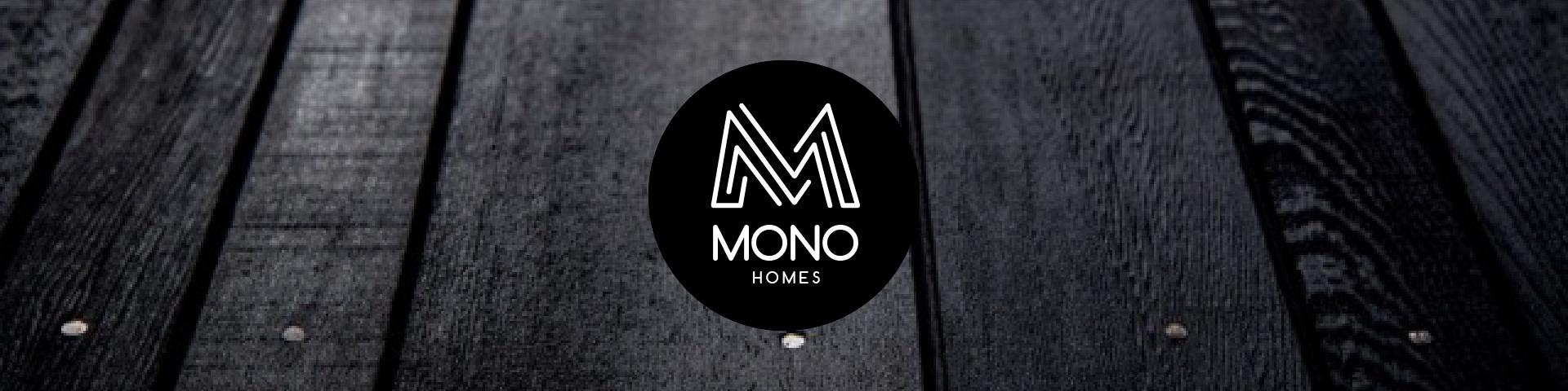 Mono Homes