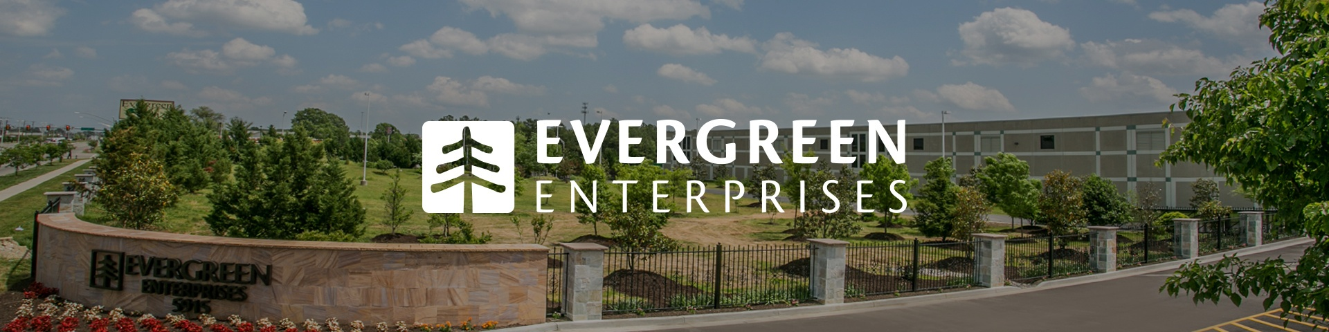 Evergreen Corporate