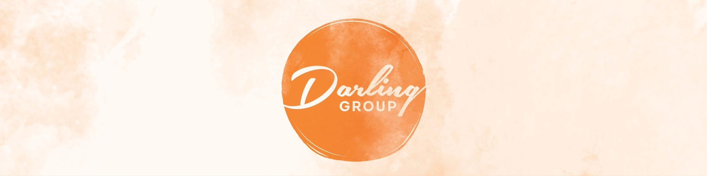 Darling Group