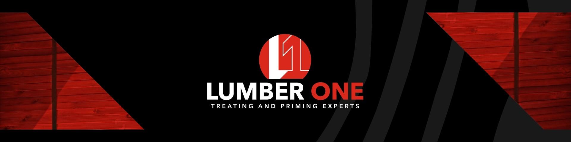 Lumber One (Timbalink)
