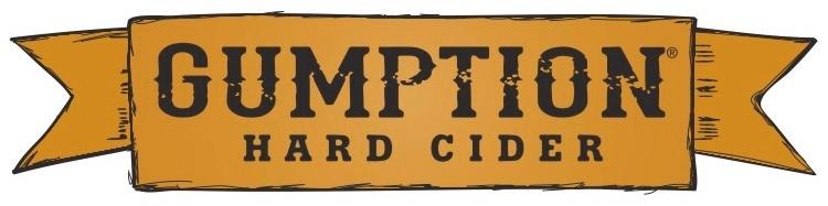 03 - Gumption Hard Cider
