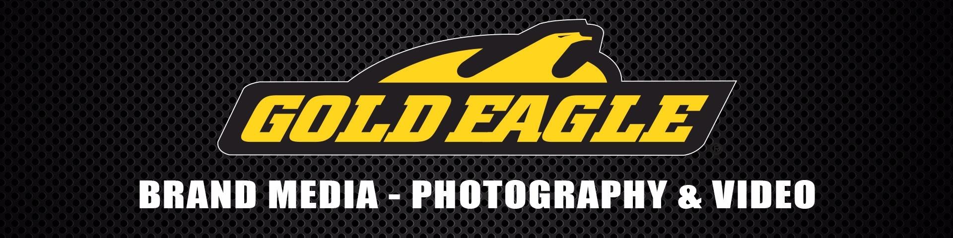 Gold Eagle Media