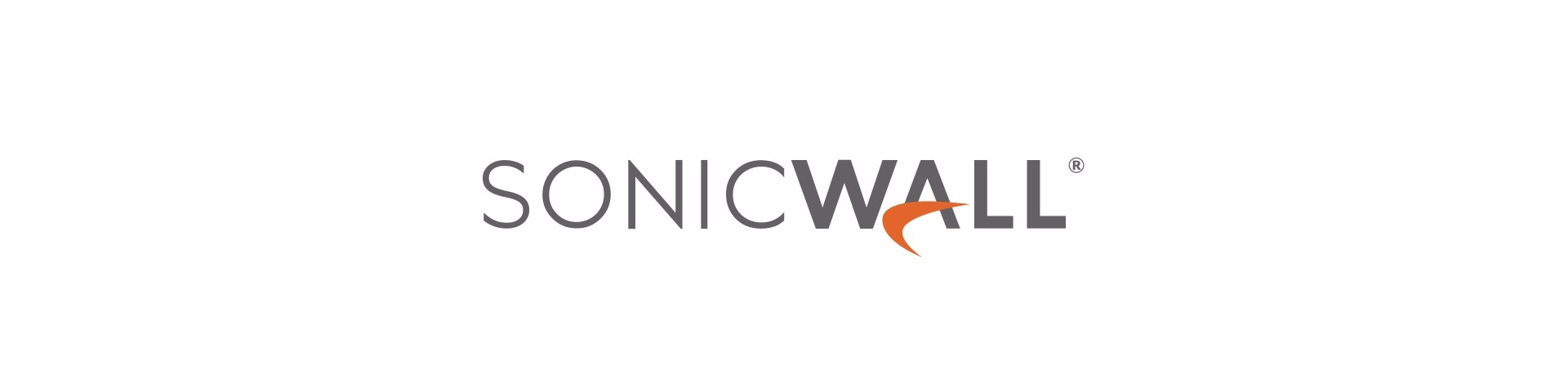 SonicWall Digital Assets Library