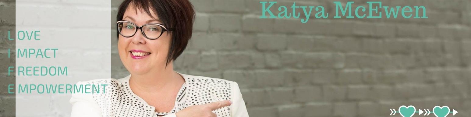 Katya McEwen