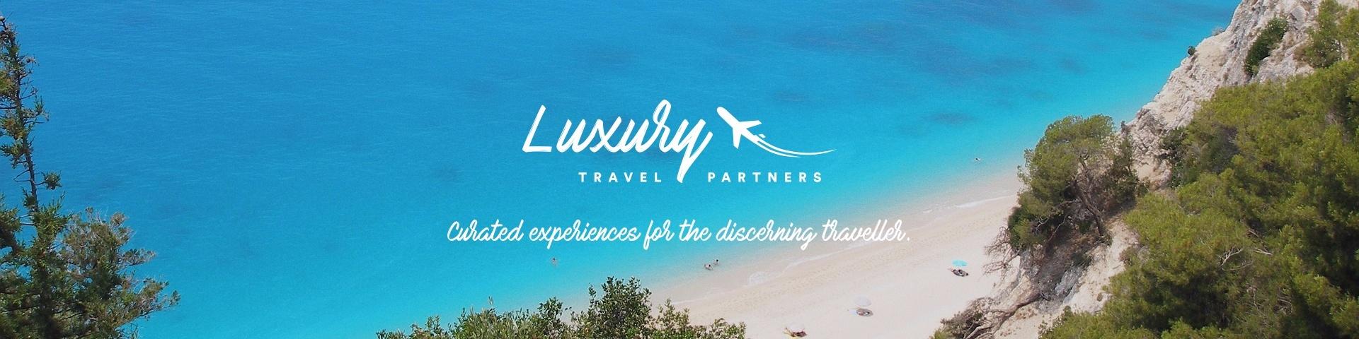 Luxury Travel Partners