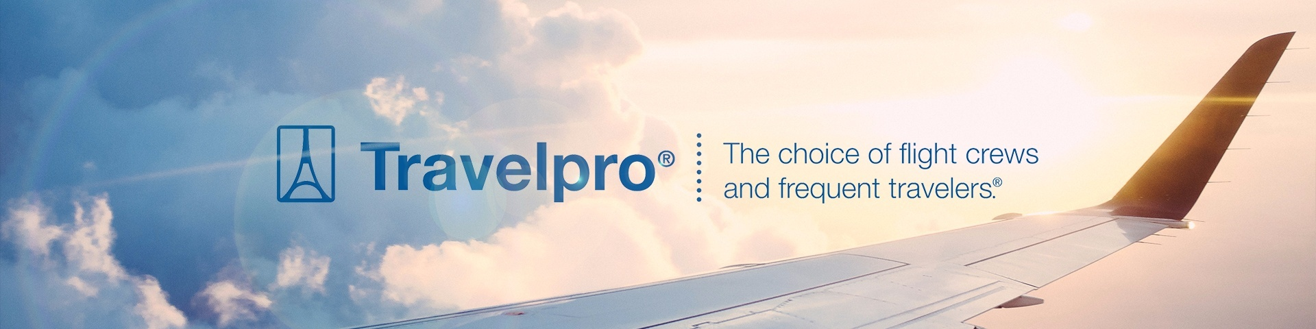 Travelpro Products