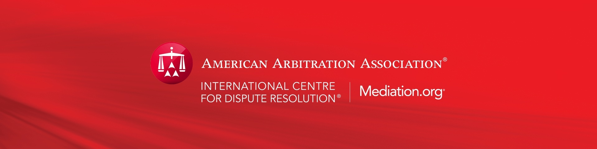 American Arbitration Association