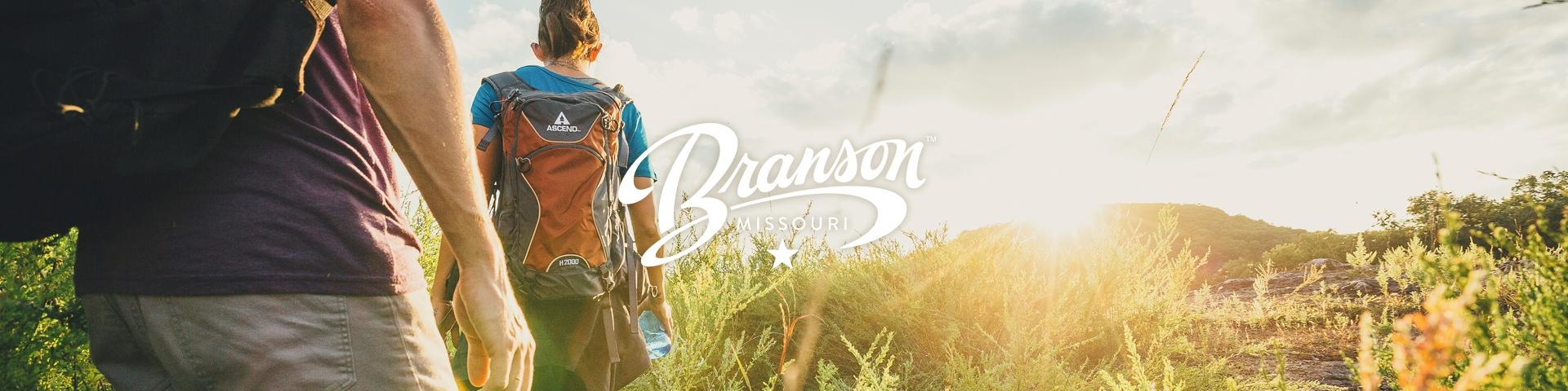 Branson Convention and Visitors Bureau