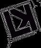 Lisa Kudirka Logo