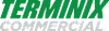 Terminix Commercial Logo