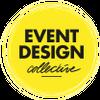 Event Design Collective  Logo